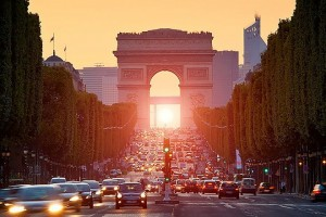 paris-congestion