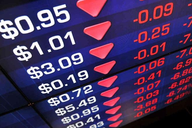 Ξανά στο «κόκκινο» οι παγκόσμιες αγορές λόγω Τραμπ