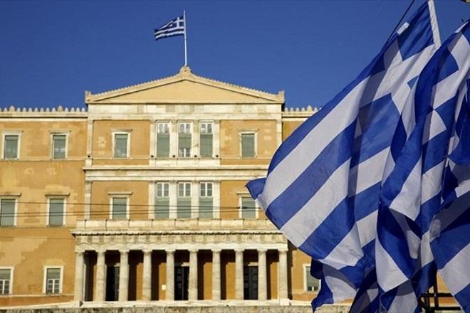 Τα βήματα για την έξοδο της Ελλάδας από το πρόγραμμα