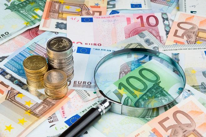 Στο μικροσκόπιο όλες οι συναλλαγές που ξεπερνούν τα 1.000 ευρώ