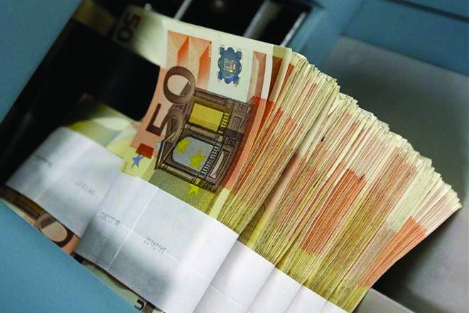 Νέα αύξηση στις ληξιπρόθεσμες οφειλές προς το Δημόσιο: Έφτασαν τα 101,704 δισ. ευρώ τον Ιούλιο