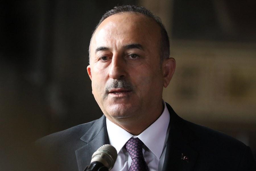 Τι μπορεί να σημάνει ο κίνδυνος για την πλήρη κατάρρευση των σχέσεων Τουρκίας-ΗΠΑ