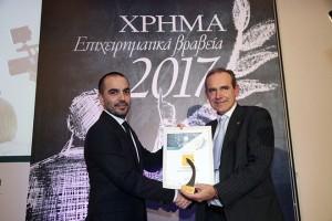 Aponomi _Piraeus Bank