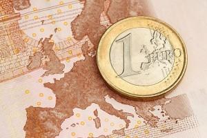 euro-europe2