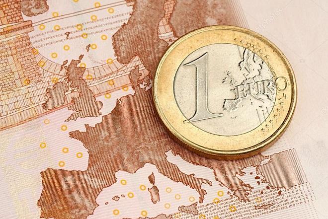 «Ανάσα» ανάκαμψης για το ευρώ