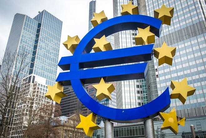 Ευρωζώνη: Στο 1,2% αναμένεται να κατεβάσει ταχύτητα ο πληθωρισμός