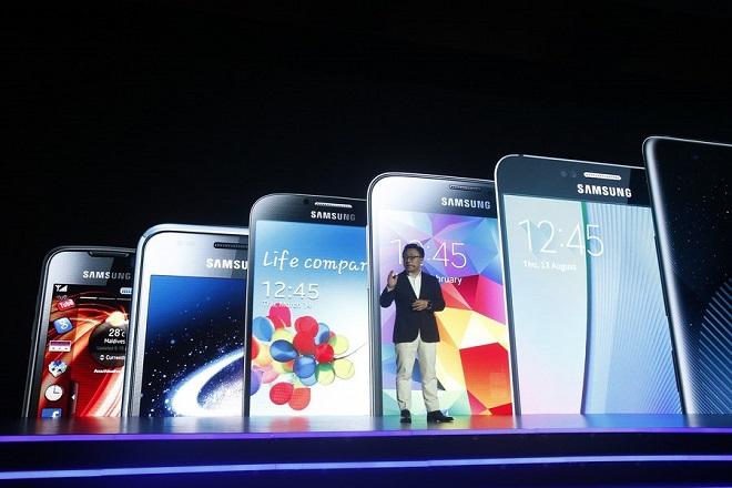 Αυτά γνωρίζουμε για το νέο Samsung Galaxy S9 δέκα ημέρες πριν την κυκλοφορία του