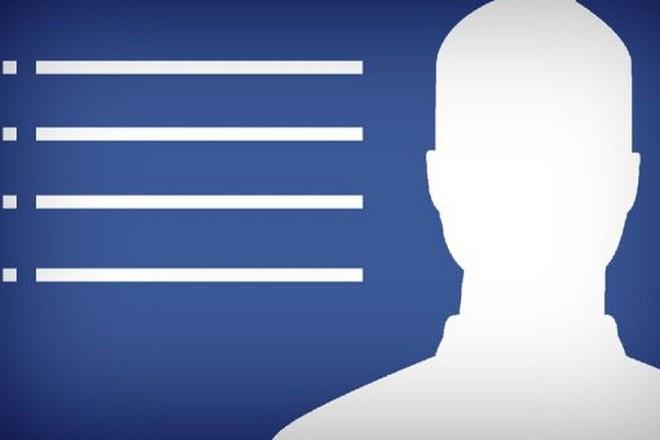 FB-list1