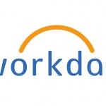 1. WORKDAY