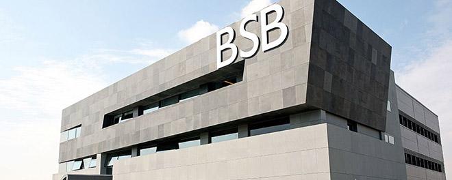 factory-BSB