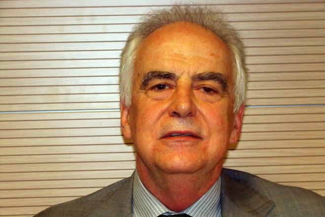 Τσοτσορός : Η έξοδος από τα μνημόνια θα ενισχύσει περισσότερο τα ΕΛΠΕ