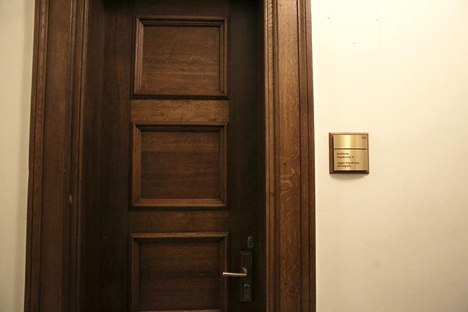Πού στρέφονται οι εισαγγελικές έρευνες για την υπόθεση Novartis