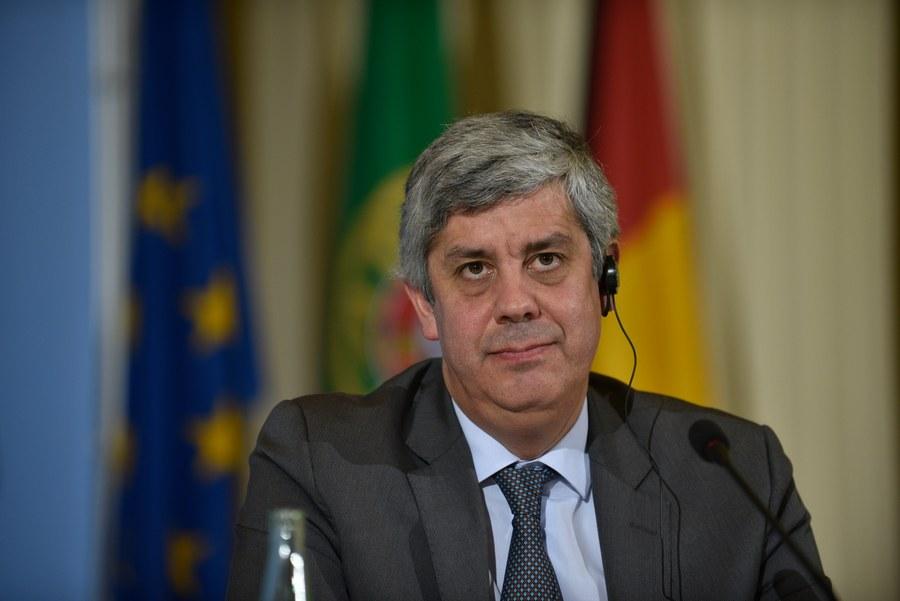 Μήνυμα Σεντένο στην Ιταλία να προχωρήσει σύντομα σε διόρθωση του προϋπολογισμού της