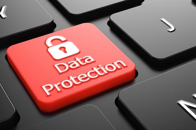 Το ePrivacy έρχεται και ο δεύτερος «πόλεμος» για τα Δεδομένα ξεκινά