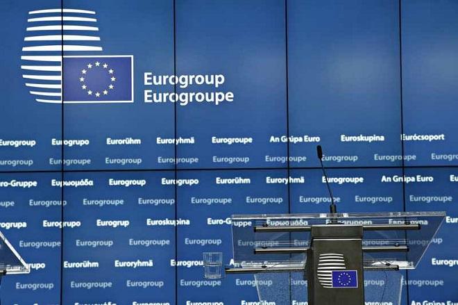 Η δήλωση του Eurogroup για την Ελλάδα