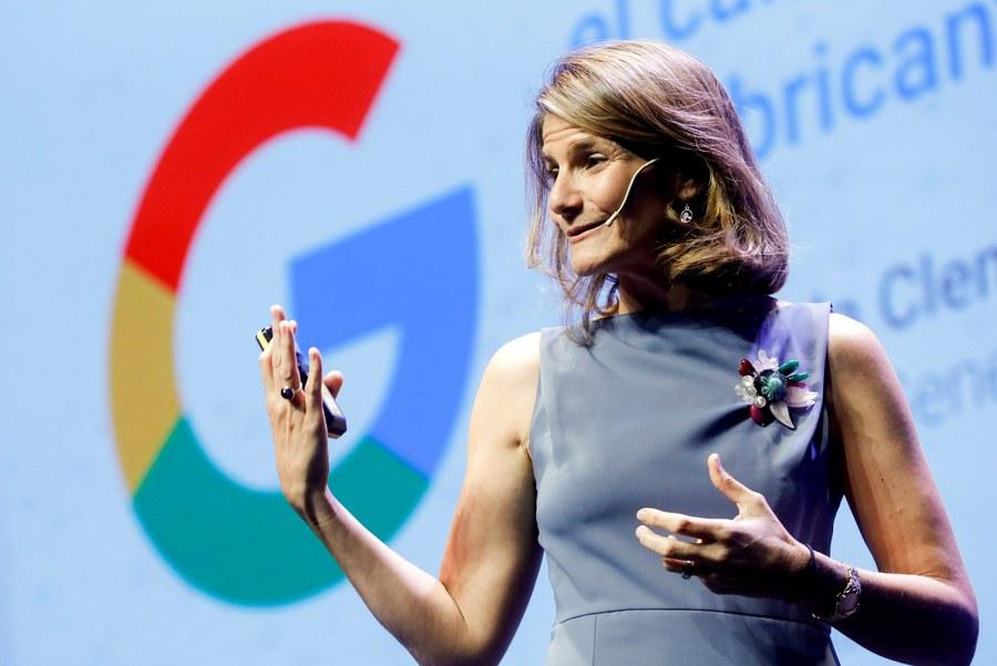 Google Pay: Η απάντηση στην Apple για την παγκόσμια κυριαρχία στις πληρωμές