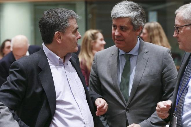 Τι άλλαξε στο ελληνικό ζήτημα το Eurogroup της Σόφιας