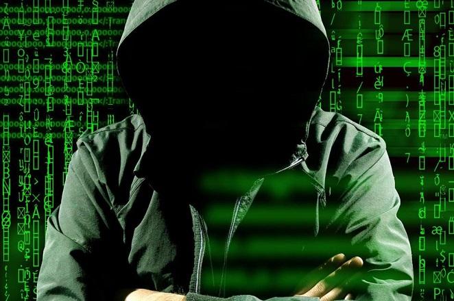 Το νέο όπλο των χάκερ κατά των κυβερνήσεων