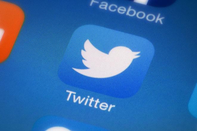 «Μπλόκο» του Twitter σε 6.000 λογαριασμούς που έκαναν προπαγάνδα υπέρ της Σ. Αραβίας