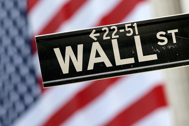 Η υπηρεσία μουσικής κινεζικού γίγαντα χτυπάει την πόρτα της Wall Street