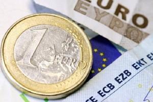πληθωρισμός-ευρωζωνη