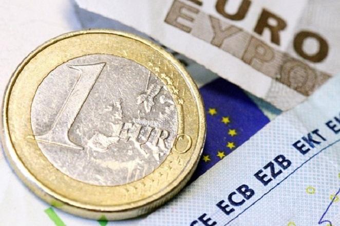 Eurostat: Στο -0,2% ο πληθωρισμός στην Ελλάδα τον Οκτώβριο