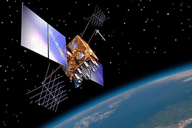 Οι μεγαλύτεροι φόβοι επιβεβαιώθηκαν: Χάκερ μπορούν να χτυπήσουν ακόμη και δορυφόρους