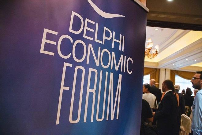 delphi-economiv