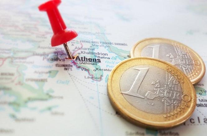 Κοντά σε συμφωνία «πακέτο» για χρέος, εποπτεία και «μαξιλάρι» ρευστότητας