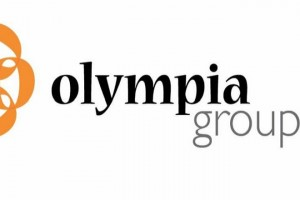 olympia-group