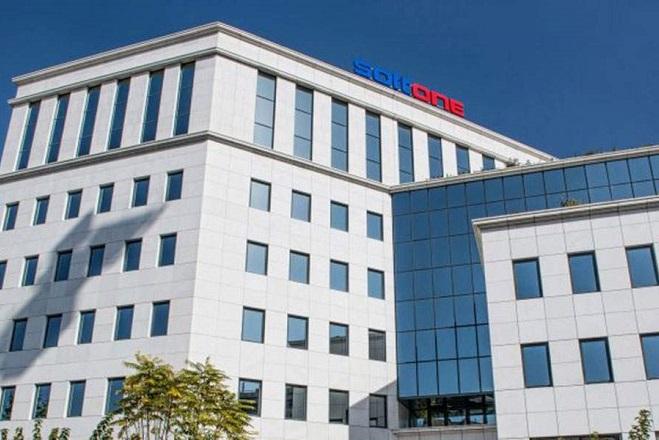 Τη μεγαλύτερη εταιρεία business λογισμικού στην ελληνική αγορά δημιουργεί η SoftOne