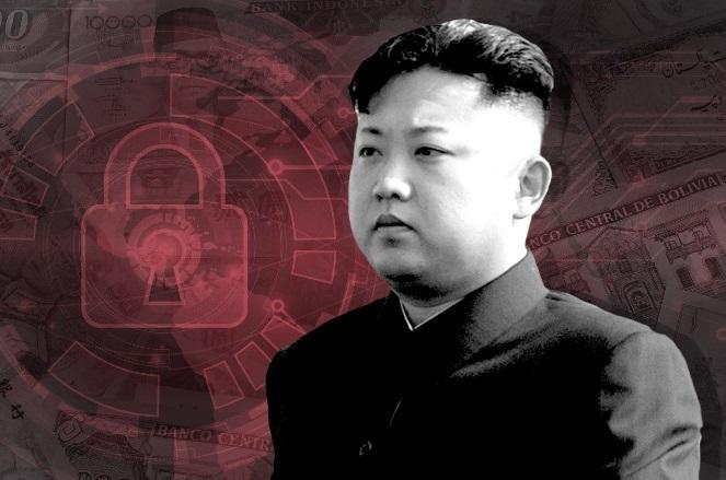 Βορειοκορεατική ομάδα χάκερ αναδεικνύεται σε παγκόσμια απειλή