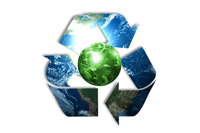 Χρηματοδότηση 80 εκατ. ευρώ για τη δημιουργία ελληνικών επιχειρήσεων ανακύκλωσης