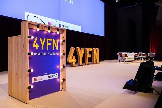 Οι ελληνικές startups που δίνουν το παρών στο Mobile World Congress