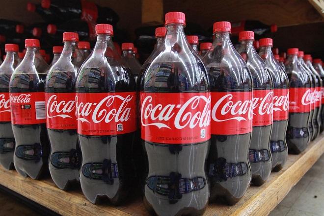 Στη Θεσσαλονίκη έρχεται πρώτη μια από τις μεγαλύτερες παγκόσμιες καινοτομίες της Coca-Cola Τρία Έψιλον