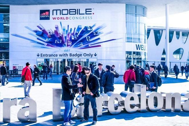 Mobile World Congress: Επανάσταση στις ψηφιακές πληρωμές – Άνοδος και στην Ελλάδα