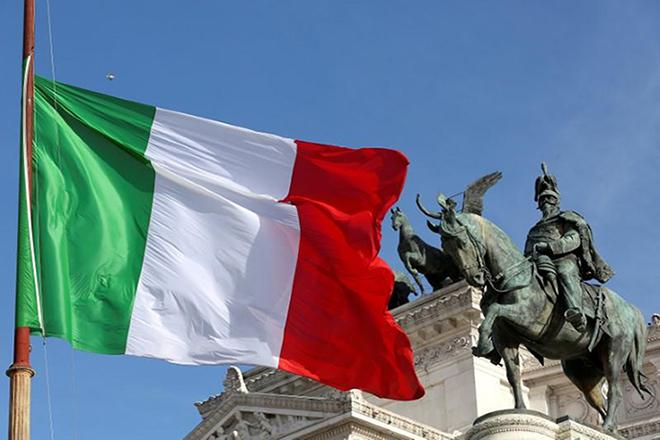 Για ποιο λόγο είναι λίγα τα… ψωμιά της νέας κυβέρνησης της Ιταλίας;