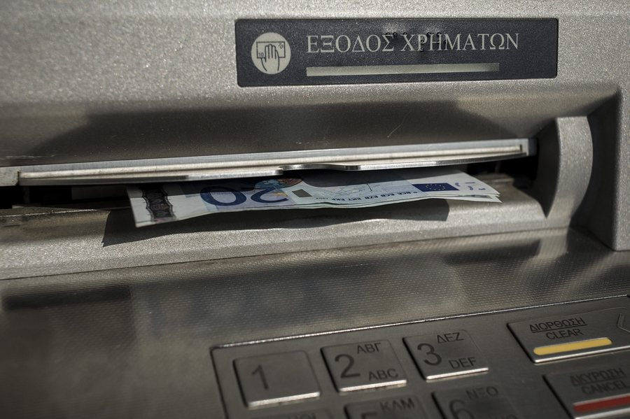 Προμήθειες 700 εκατ. από τους καταναλωτές στις τράπεζες το α΄ εξάμηνο