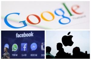 google-fb-apple