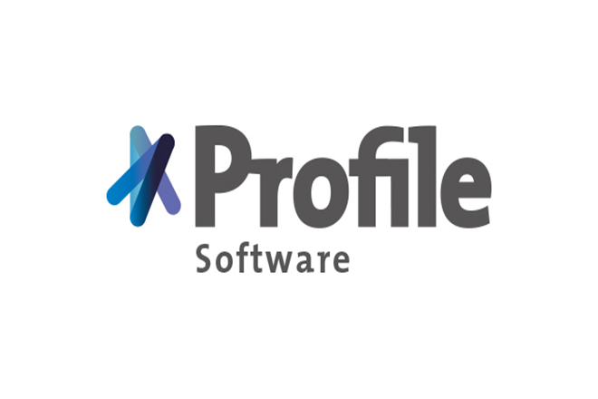 Αυξημένες οι πωλήσεις της Profile Software το 2017