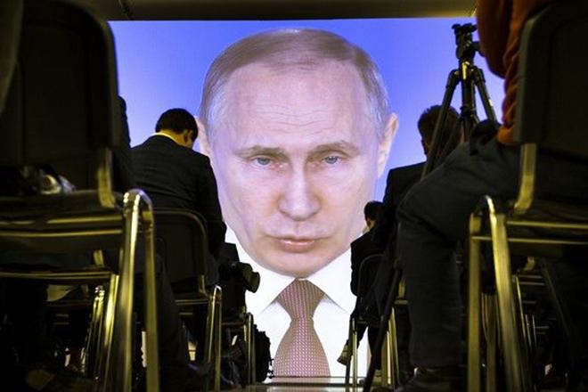 Οι μακροβιότεροι ηγέτες στον κόσμο
