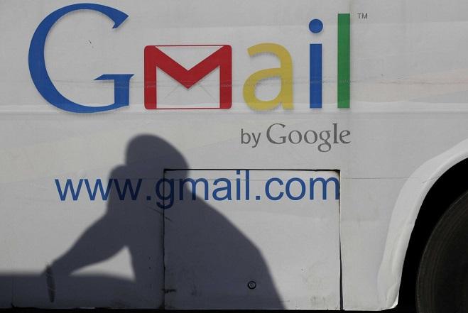 Google: Τι πρέπει να κάνετε για να μην διαβάζουν άλλοι τα email σας