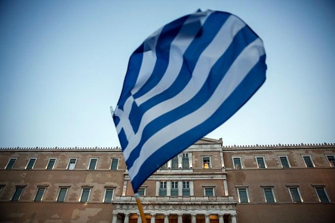 Στη γερμανική Βουλή η έγκριση της τελευταίας δόσης για την Ελλάδα