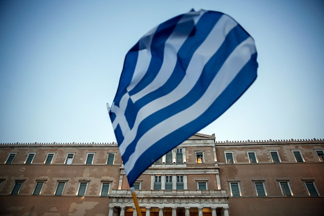 Die Welt: Το ακριβό ελληνικό θαύμα – Μία ακόμη επιτυχία του Τσίπρα