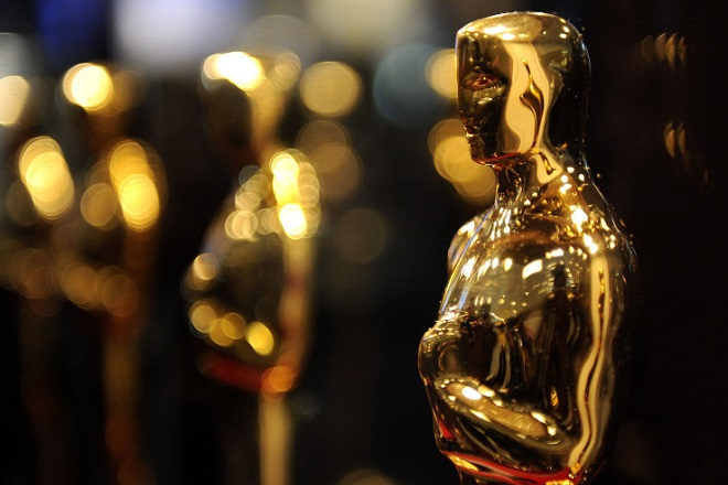 Όσκαρ 2019: Τα φαβορί, οι αποδόσεις των στοιχημάτων και οι πρωταγωνιστές των φετινών βραβείων