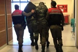 ελληνες-στρατιωτικοι