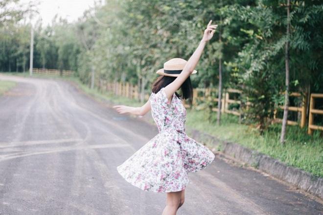 Έξυπνοι τρόποι για να αποβάλλετε το άγχος σας