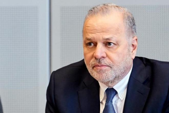 Νέα μονάδα με επένδυση 300 εκατ. ευρώ από την Μυτιληναίος