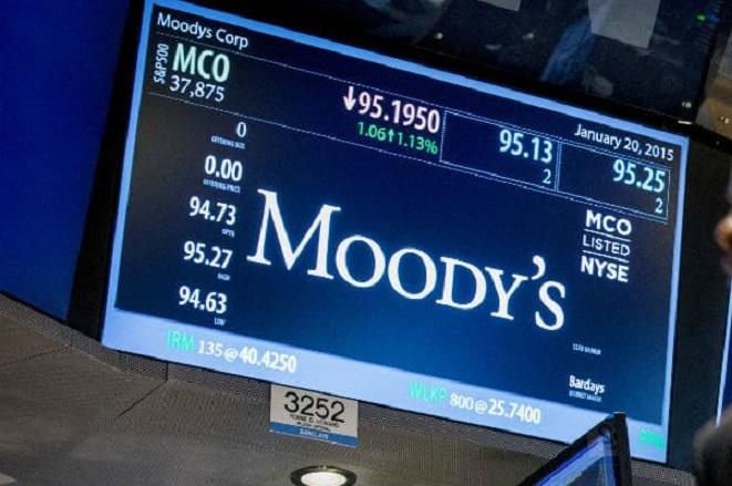 Moody's: Επιτυχημένη η έκδοση του ομολόγου Tier II της Πειραιώς – Ποια η σημασία της