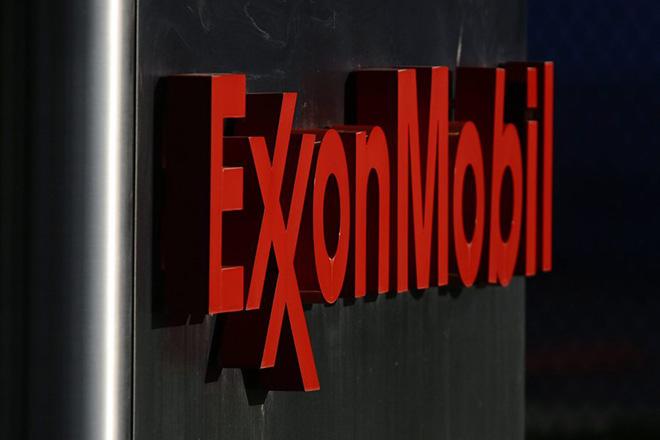 Ρουκέτα έπληξε τα γραφεία της ExxonMobil στη Βασόρα